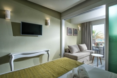 PREMIUM-ACCOMODATION-5